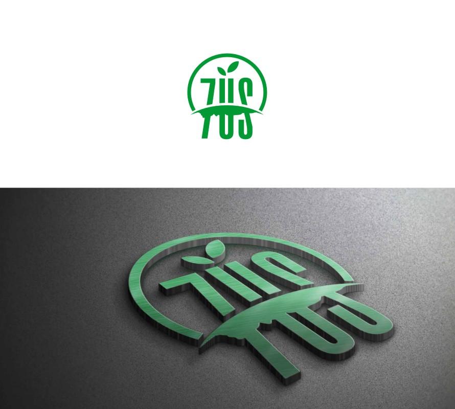 商标LOGO设计_3024891_k68威客网