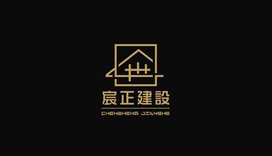 logo设计_3028026_k68威客网