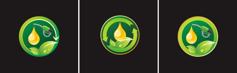 产品logo设计_3024129_k68威客网