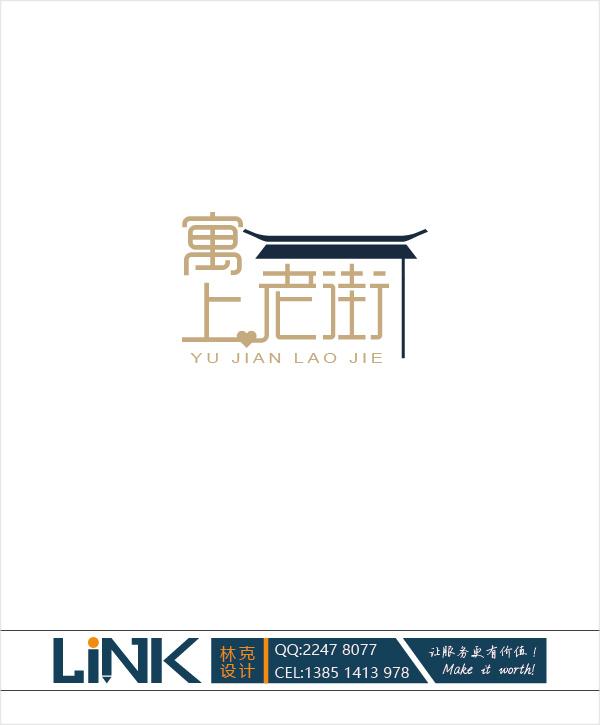 logo设计_3022674_k68威客网