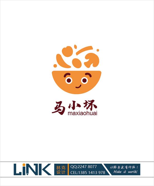 logo设计_3026692_k68威客网