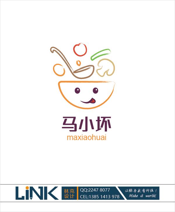 logo设计_3026706_k68威客网