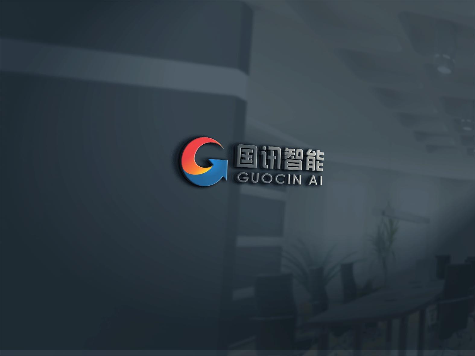 设计一个logo_3021729_k68威客网