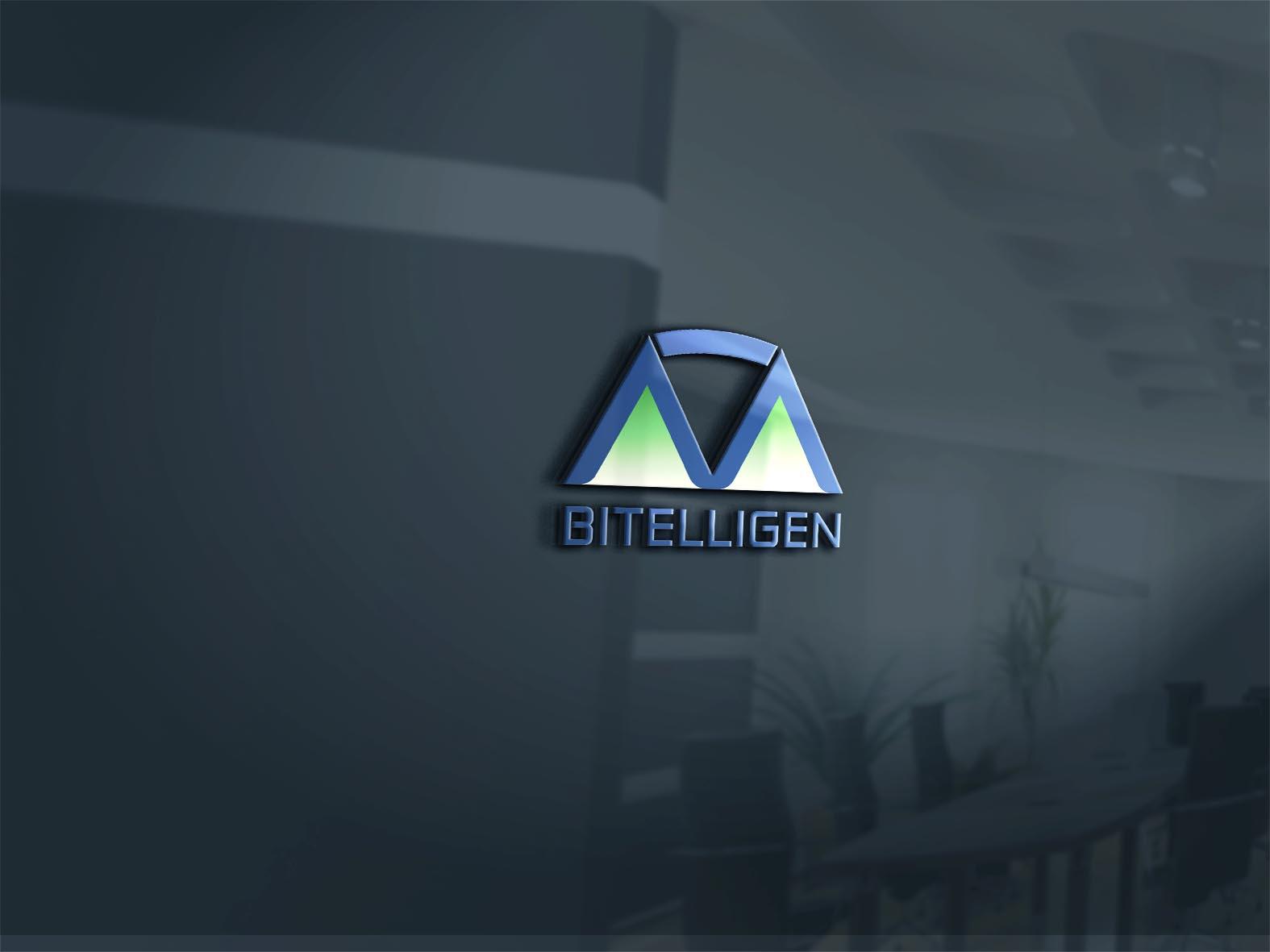 科学仪器logo设计(要求有更新)_3022153_k68威客网
