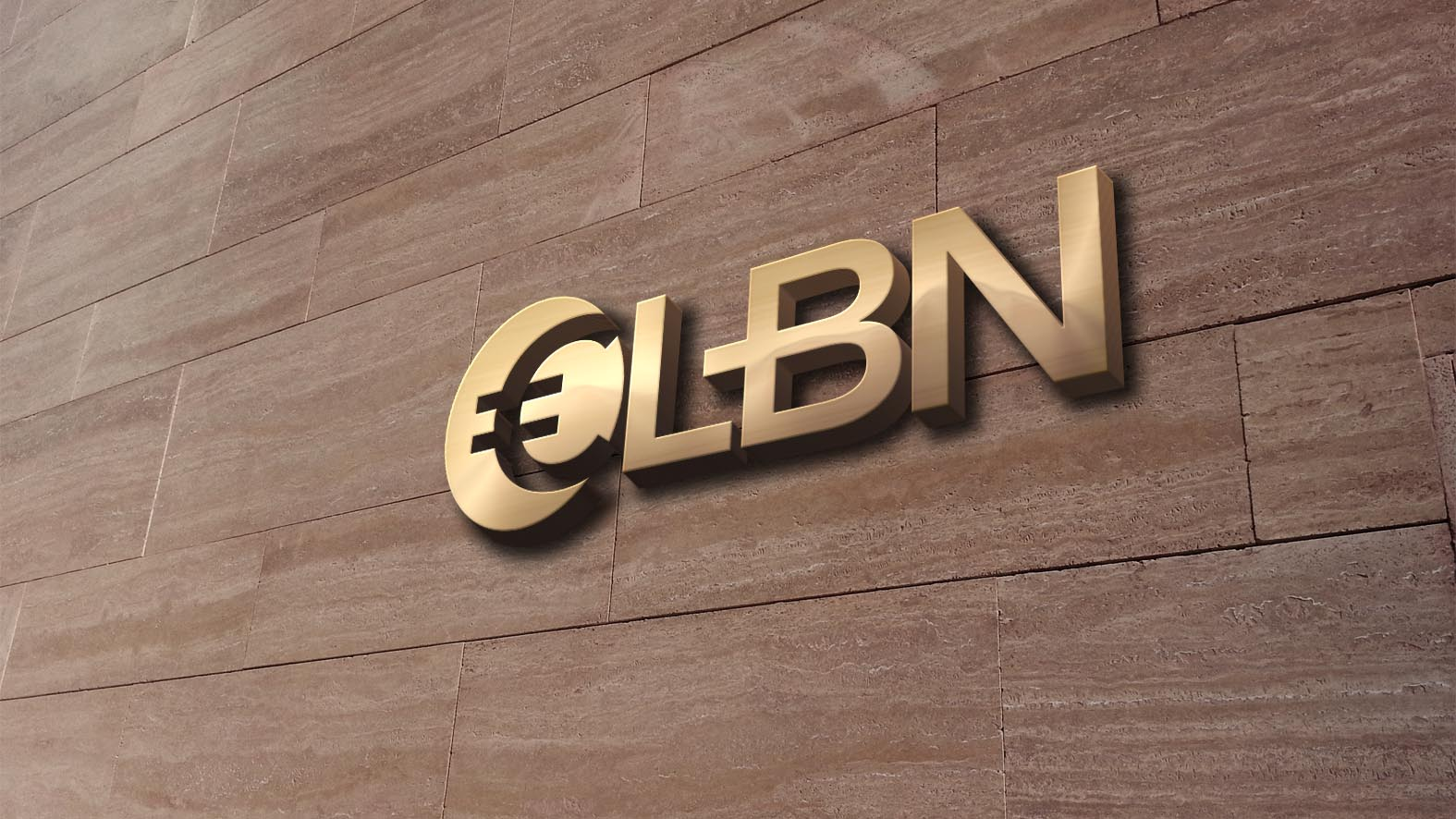 CLBN 公司Logo�O�_3025280_k68威客�W