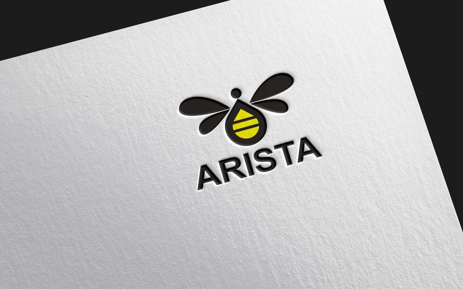 蜂蜜logo设计_3025488_k68威客网