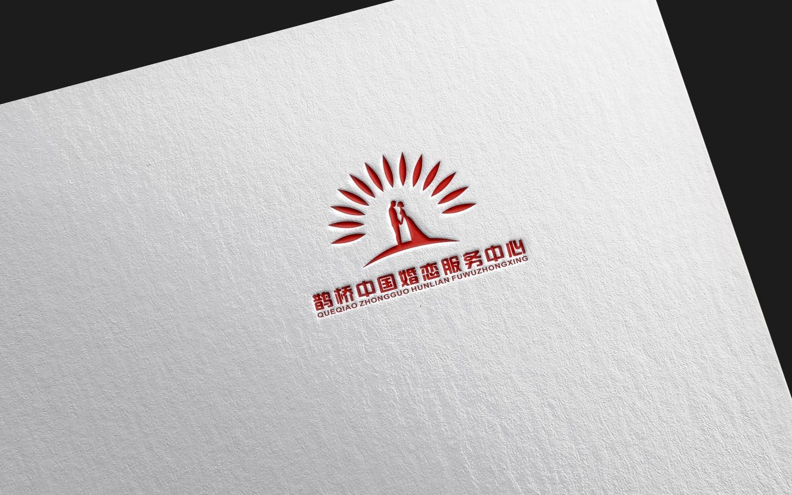 公司logo�O�_3025978_k68威客�W
