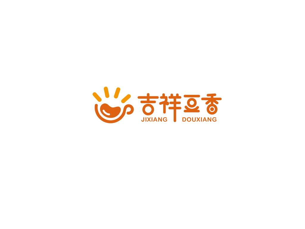 Logo�O�2_3026056_k68威客�W