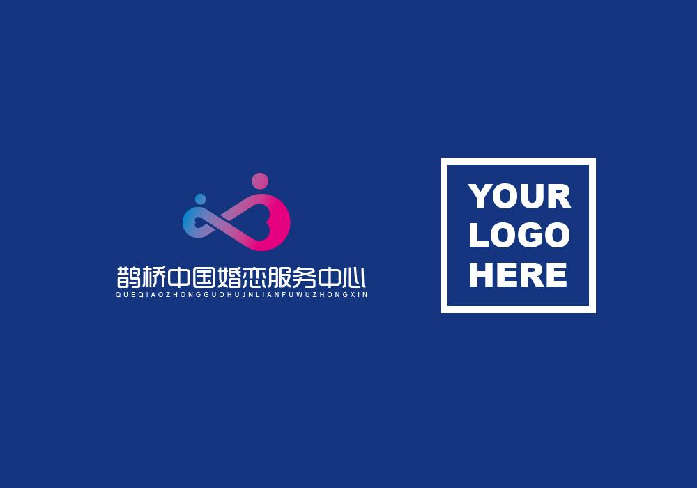 公司logo�O�_3026003_k68威客�W