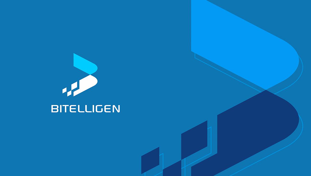 科学仪器logo设计(要求有更新)_3022143_k68威客网