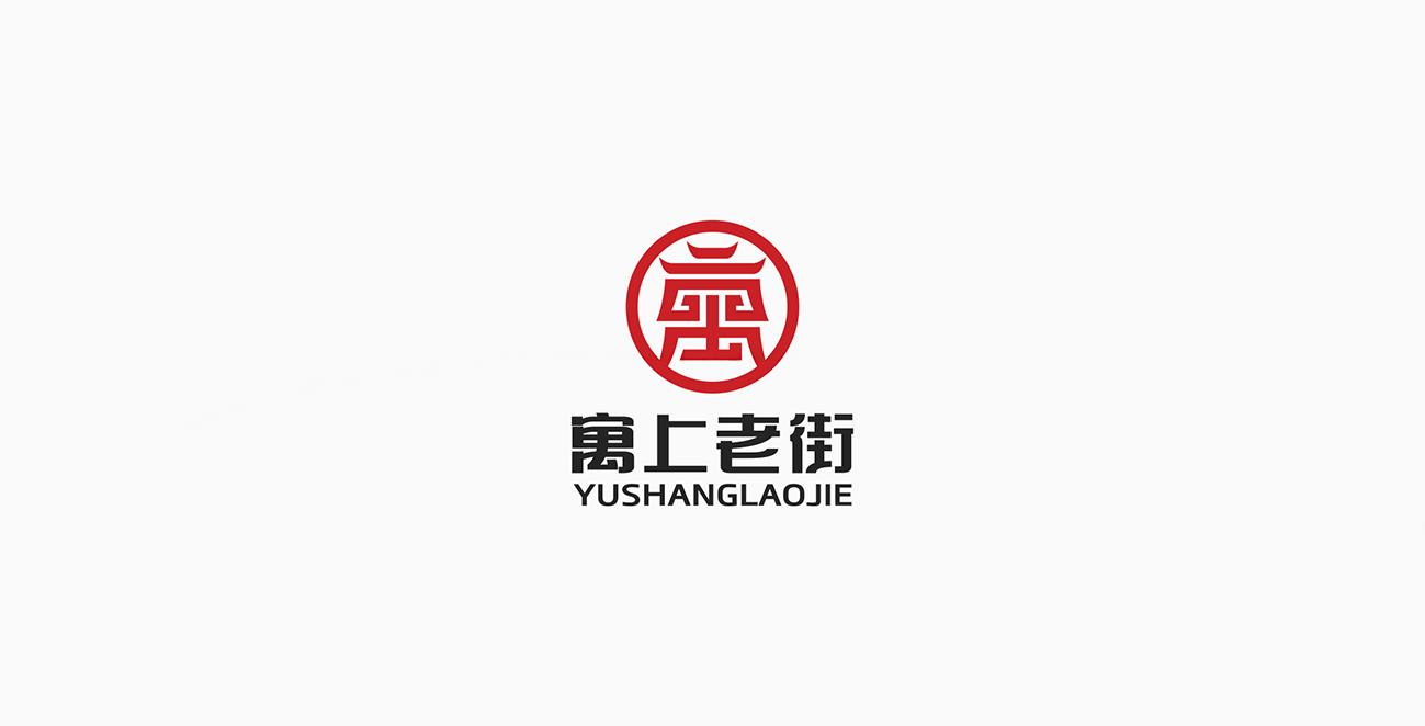 logo设计_3022650_k68威客网
