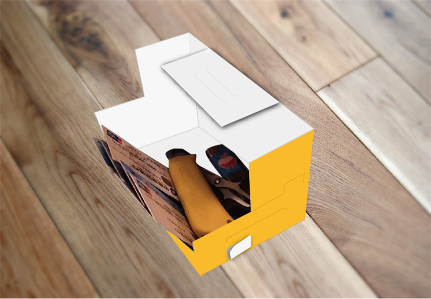 产品包装设计_3024289_k68威客网