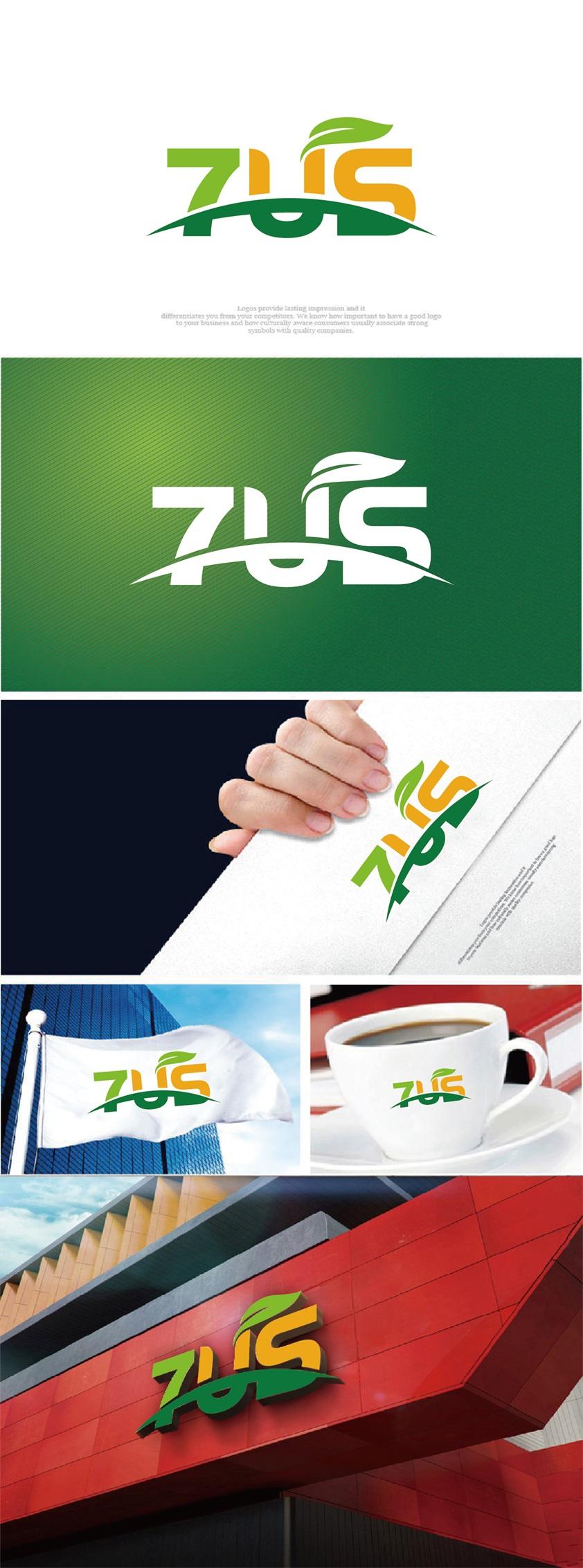 商标LOGO设计_3025000_k68威客网