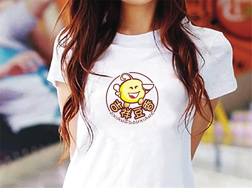 Logo�O�2_3026061_k68威客�W