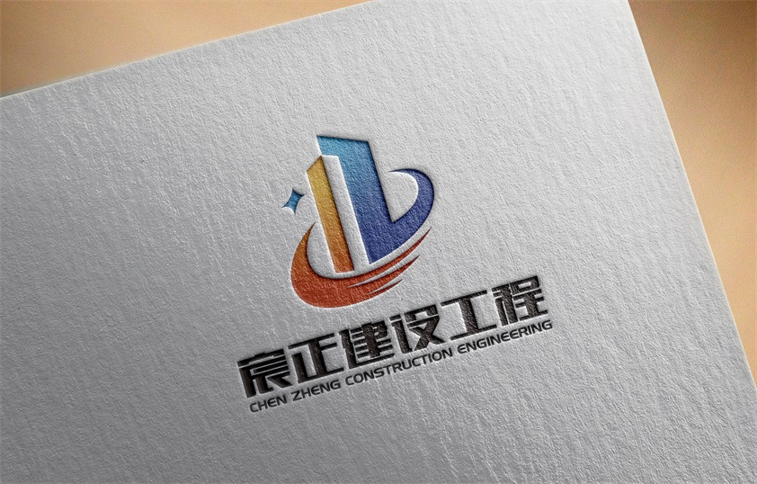 logo设计_3028083_k68威客网
