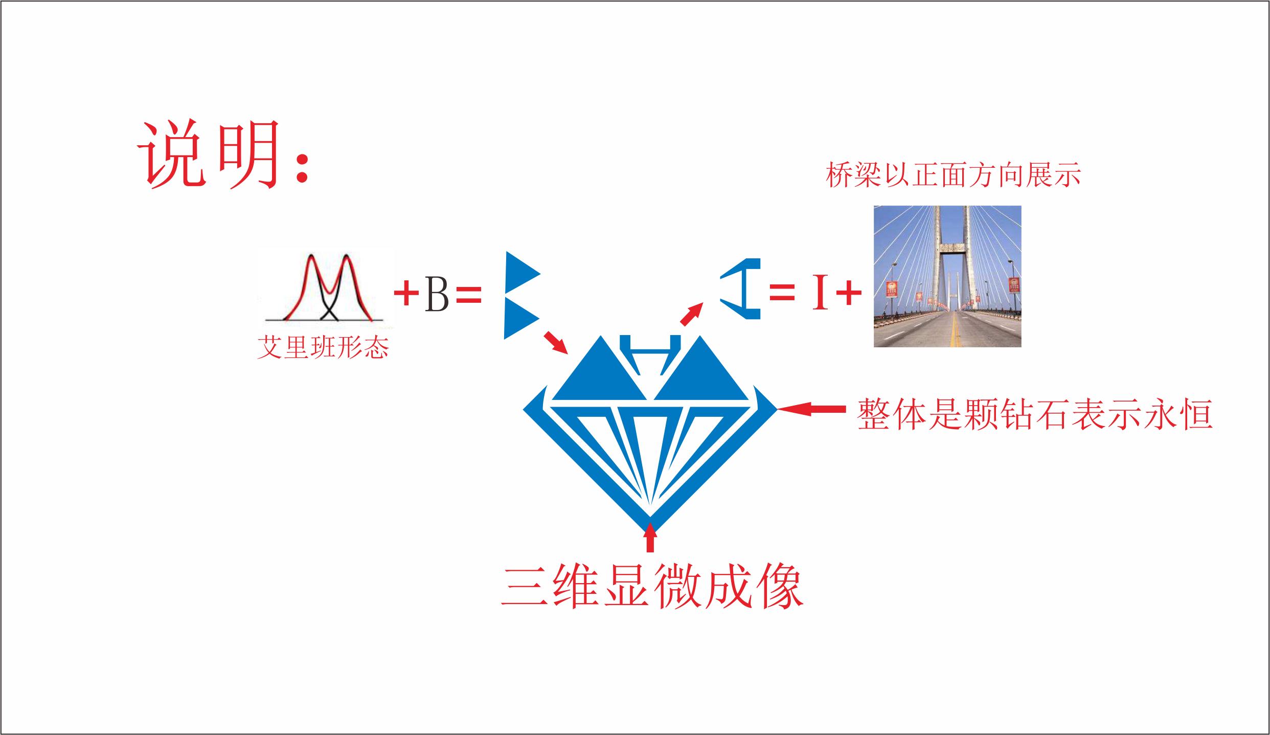 科学仪器logo设计(要求有更新)_3022338_k68威客网