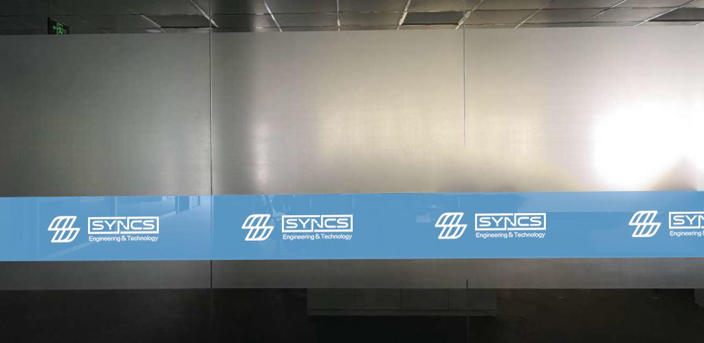 工程制造公司VI升级和Logo应用设计_3024849_k68威客网