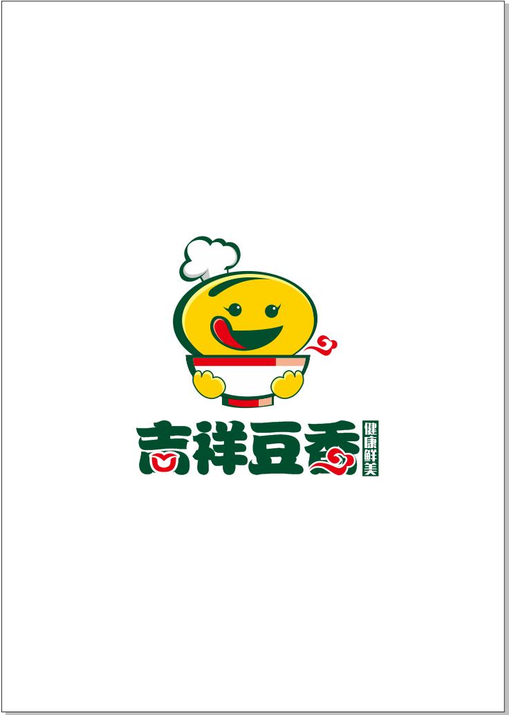 Logo设计_3025816_k68威客网