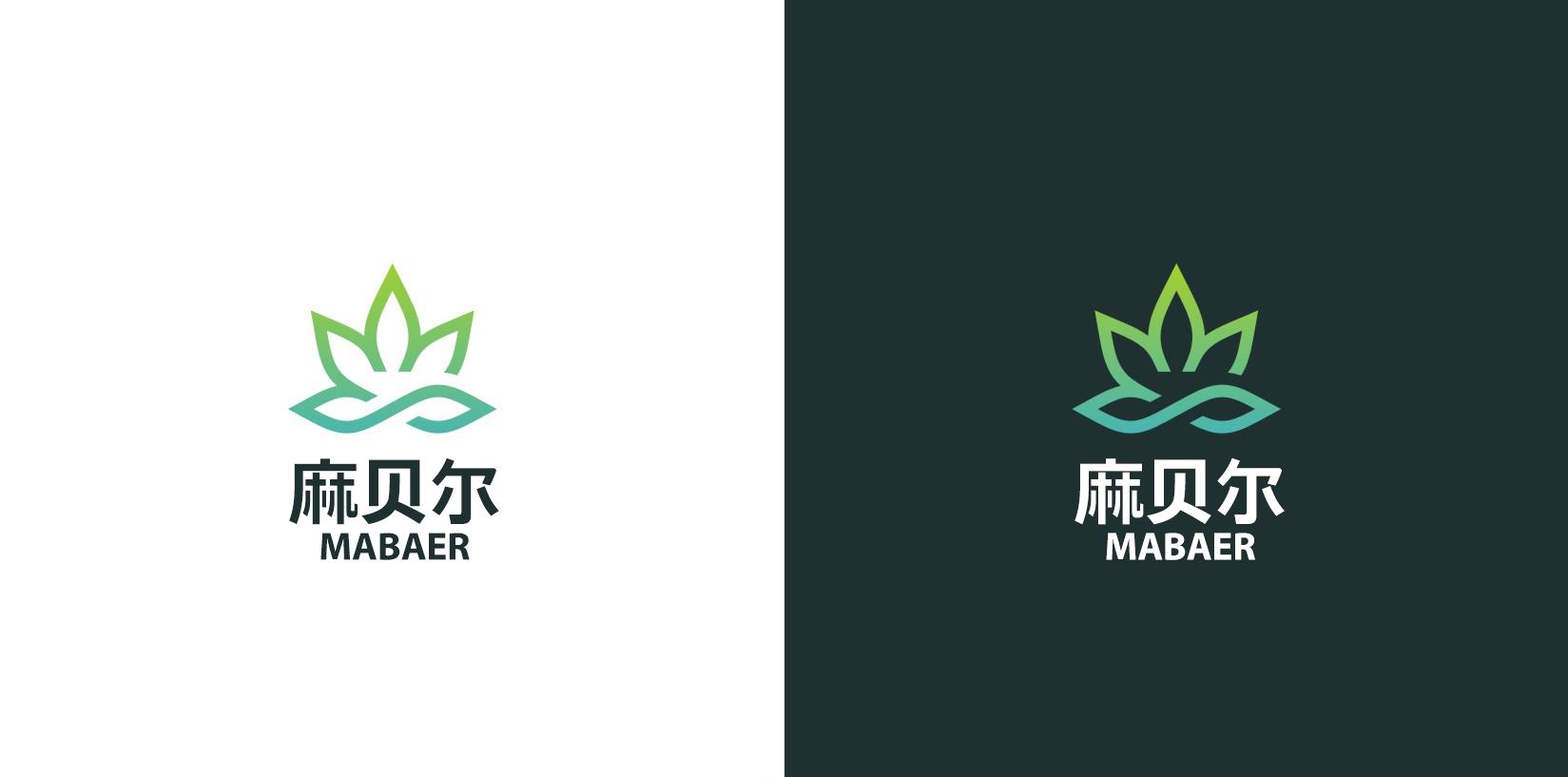 logo设计_3025820_k68威客网