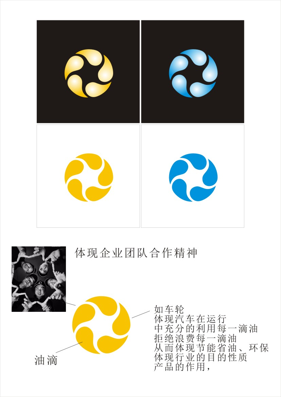 产品logo设计_3024180_k68威客网