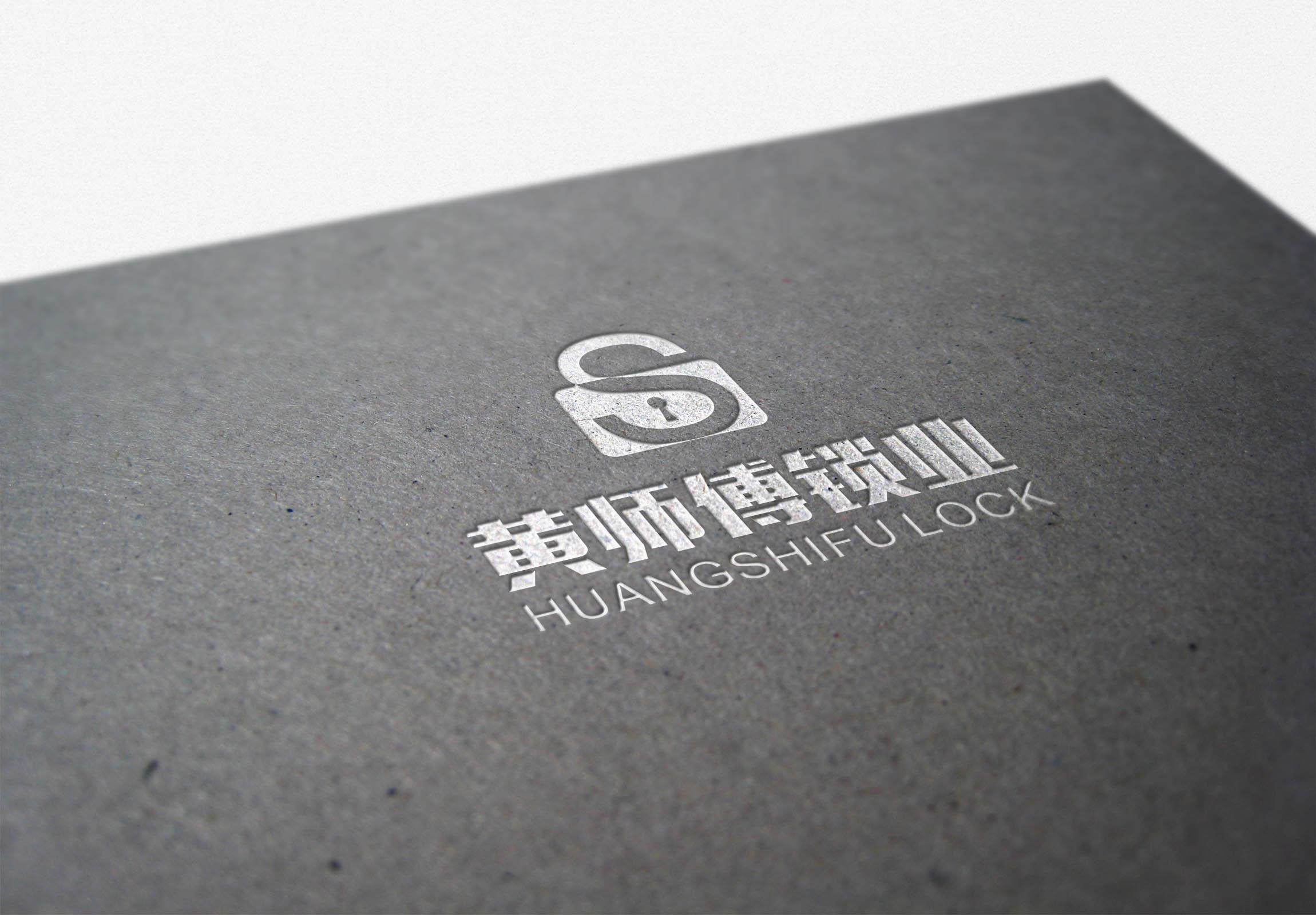 �S��傅�_�i�W站logo�O� (5天完成)_3024202_k68威客�W