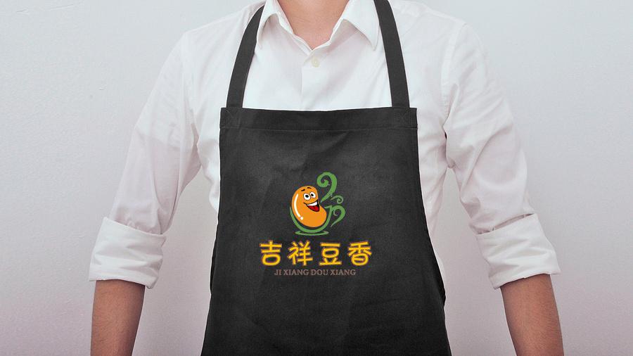 Logo�O�2_3026052_k68威客�W
