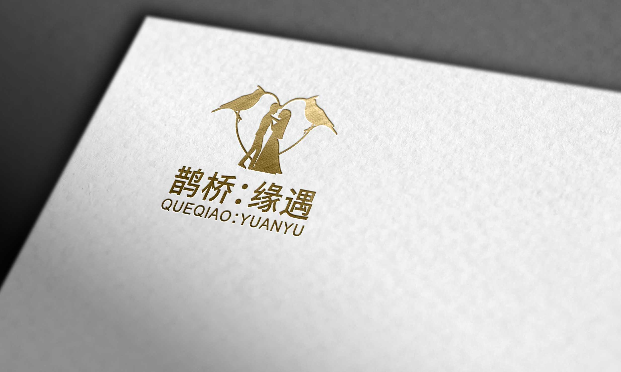 公司logo�O�_3026042_k68威客�W