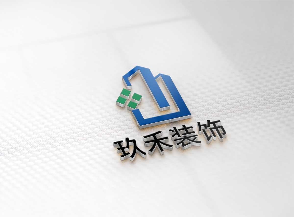 logo设计 名片设计_3026488_k68威客网