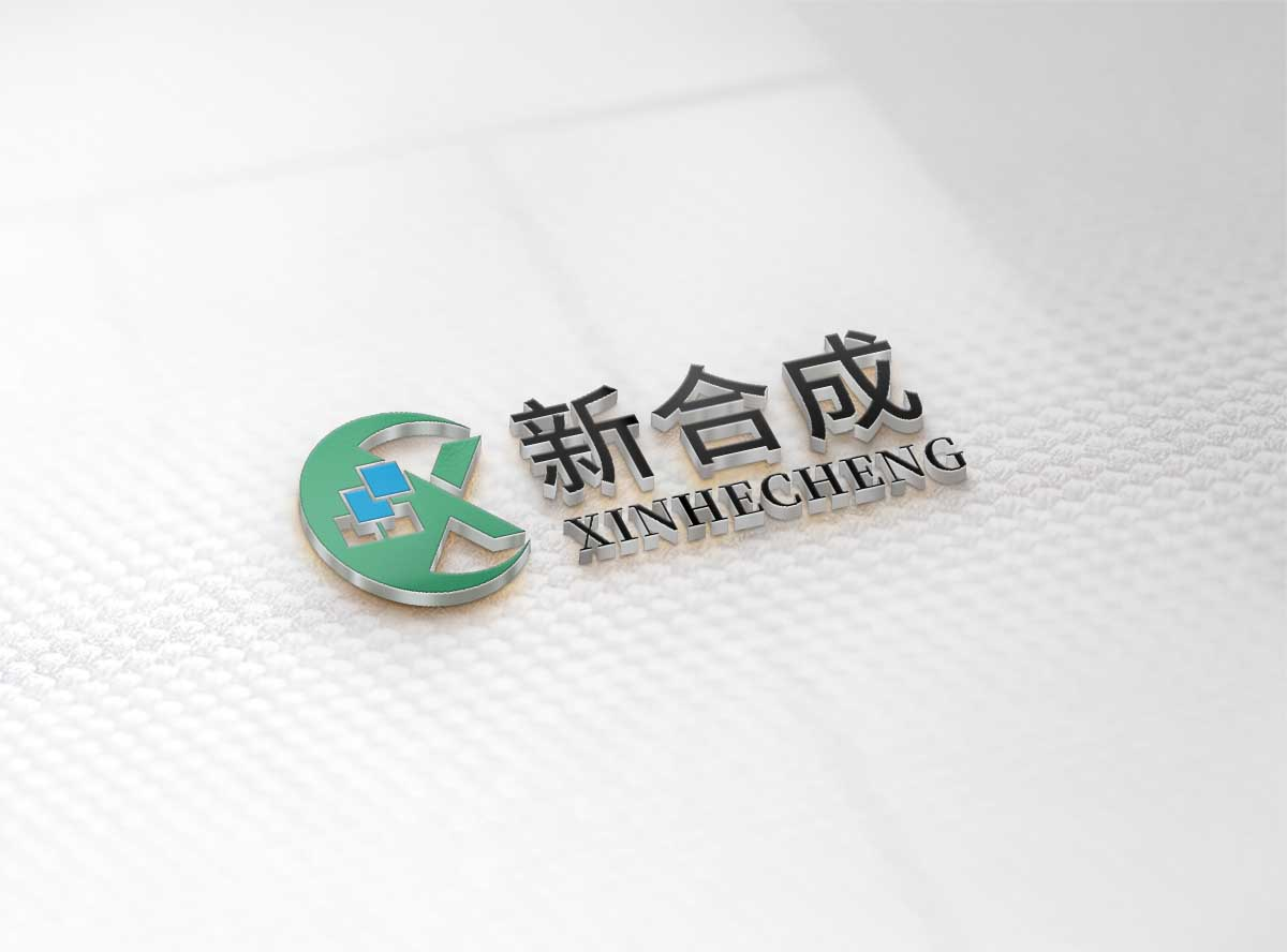 设计LOGO、公司名称字体及名片_3027161_k68威客网