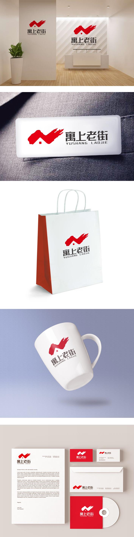 logo设计_3022658_k68威客网