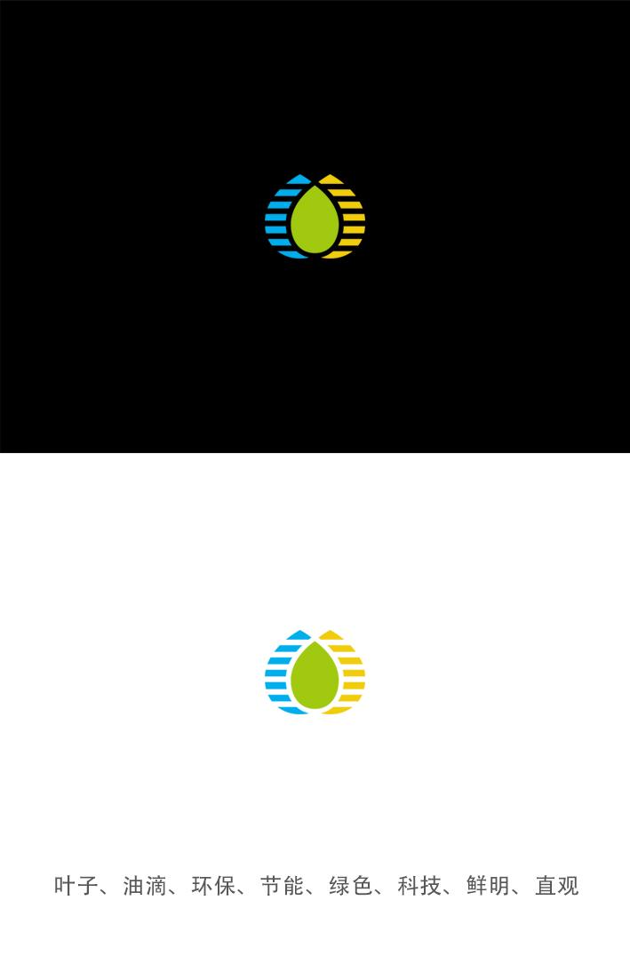 产品logo设计_3024005_k68威客网