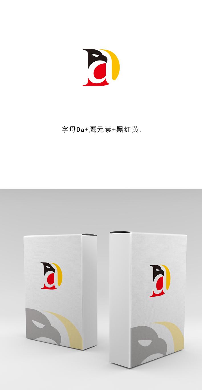 Logo修改或设计+网站小图标_3027182_k68威客网