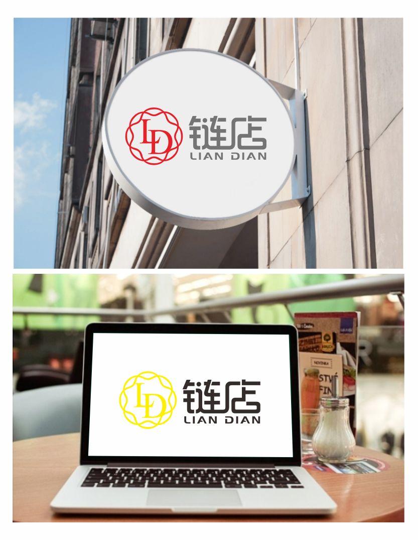 公司LOGO设计_3027795_k68威客网