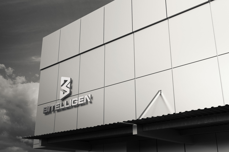 科学仪器logo设计(要求有更新)_3022108_k68威客网