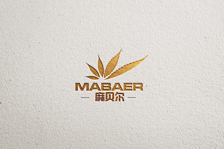 logo设计_3026033_k68威客网