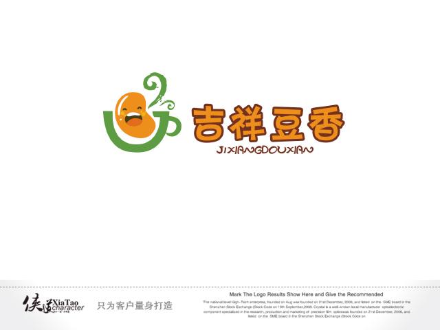 Logo�O�2_3026081_k68威客�W