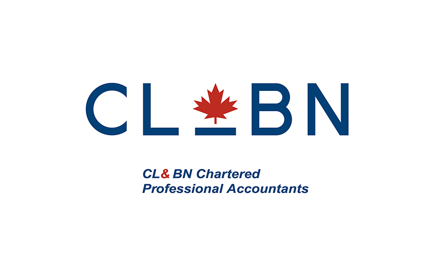 CLBN 公司Logo设计_3025240_k68威客网