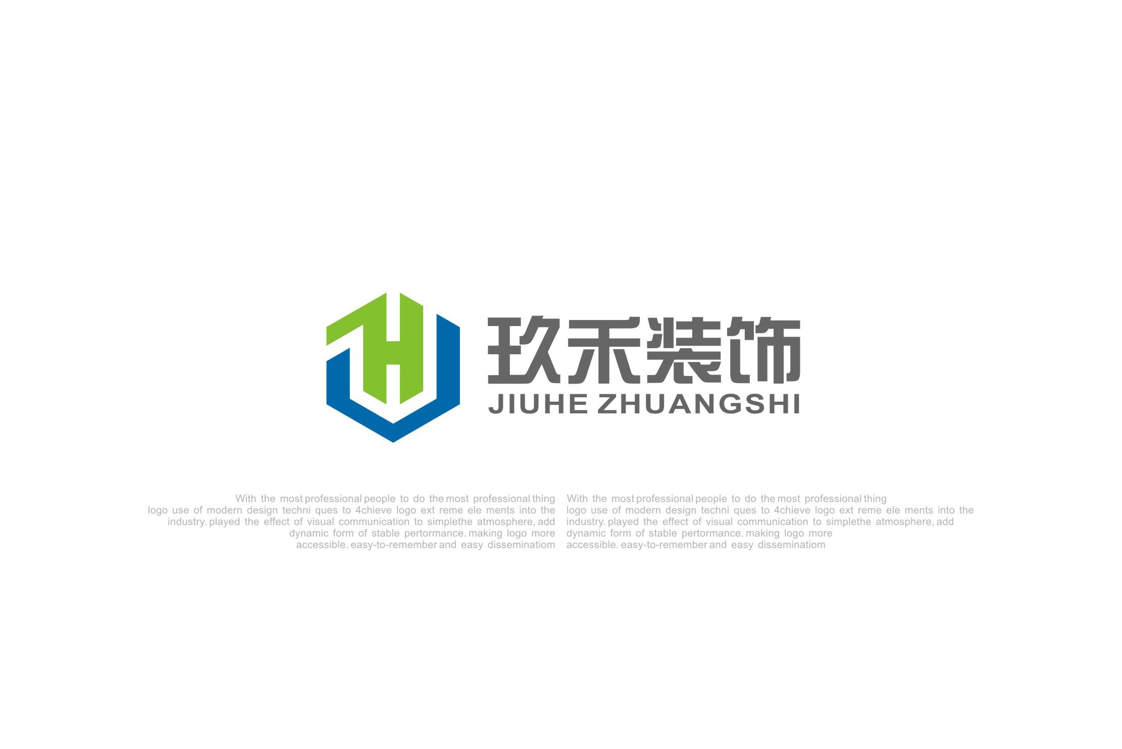 logo设计 名片设计_3026500_k68威客网