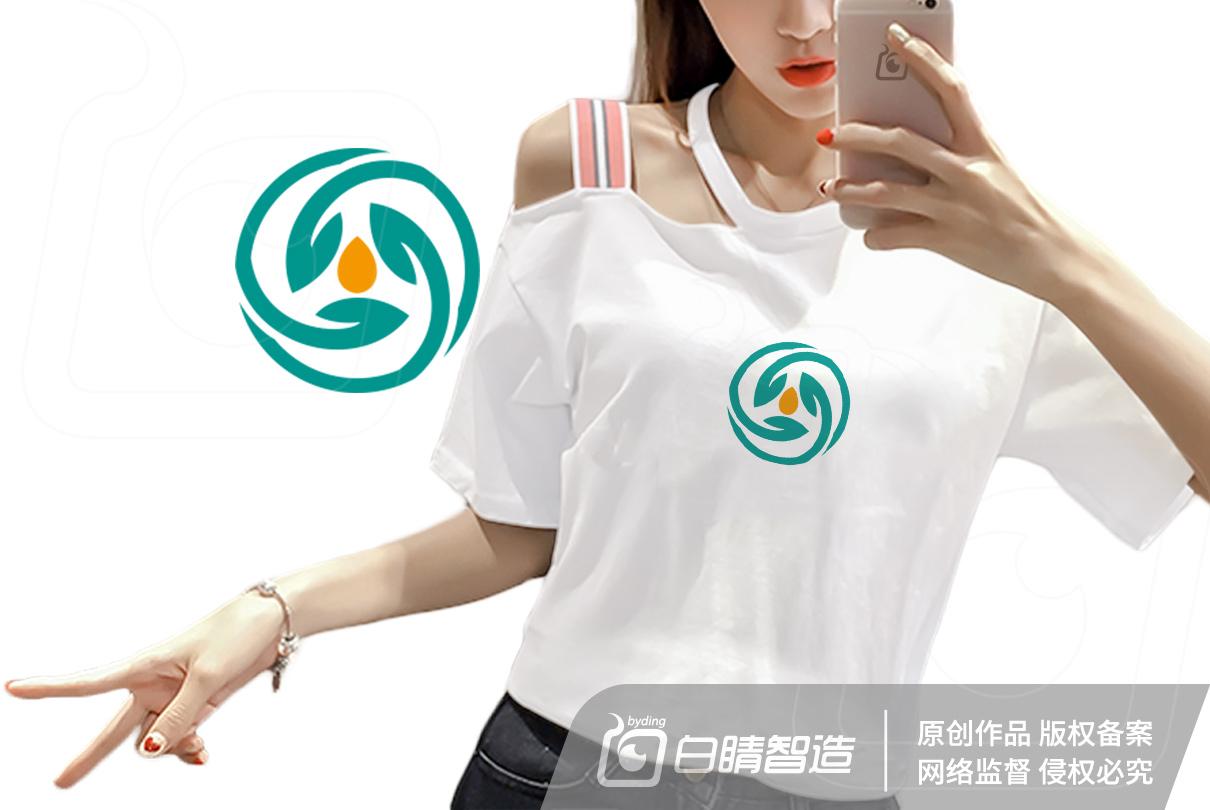 产品logo设计_3024190_k68威客网