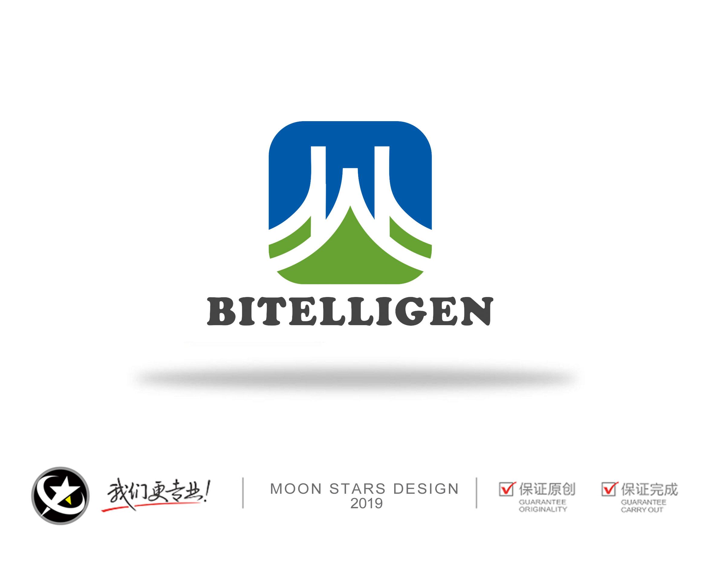 科学仪器logo设计(要求有更新)_3022403_k68威客网