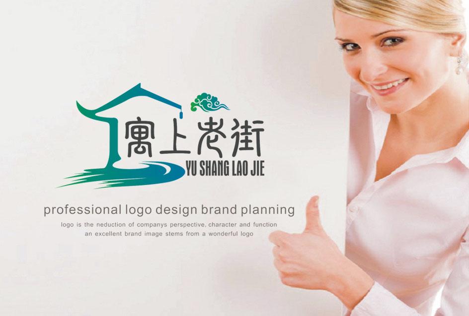 logo设计_3022654_k68威客网