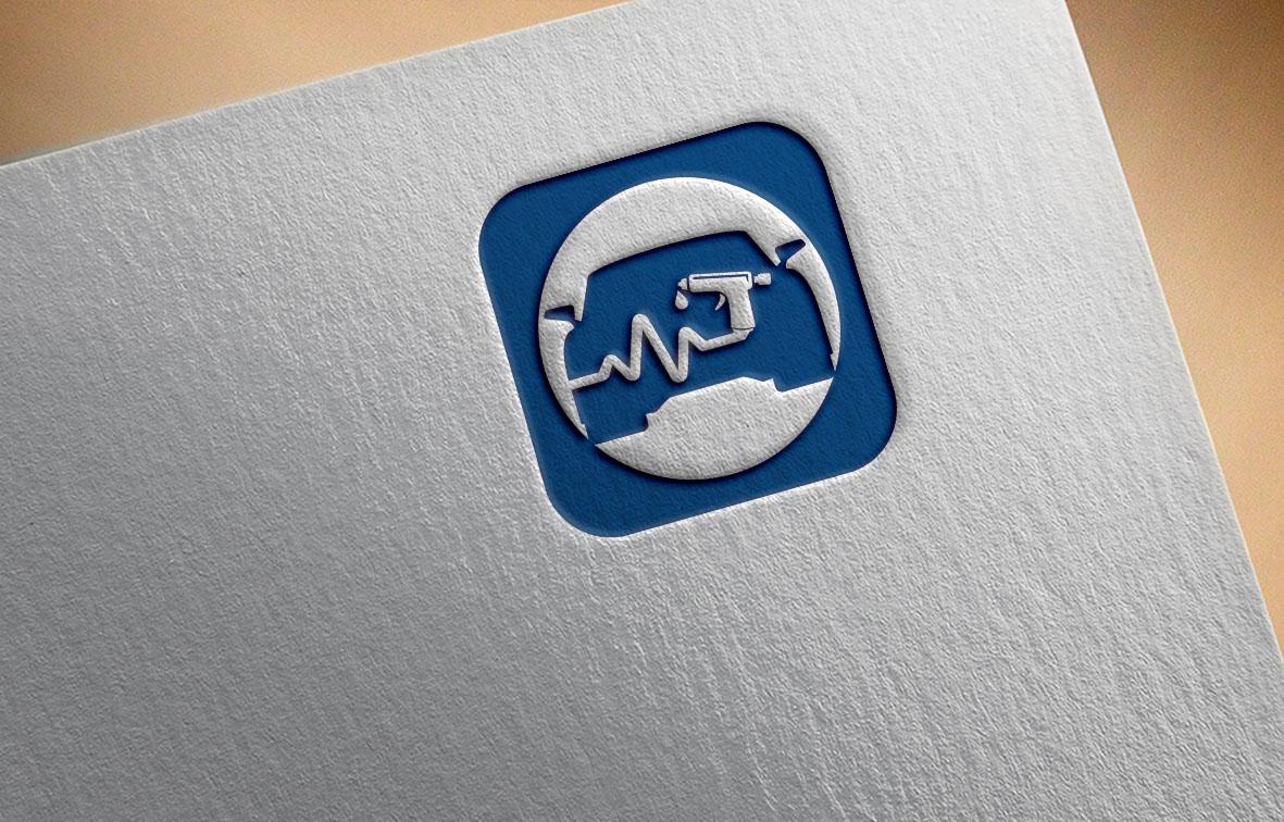 产品logo设计_3024126_k68威客网