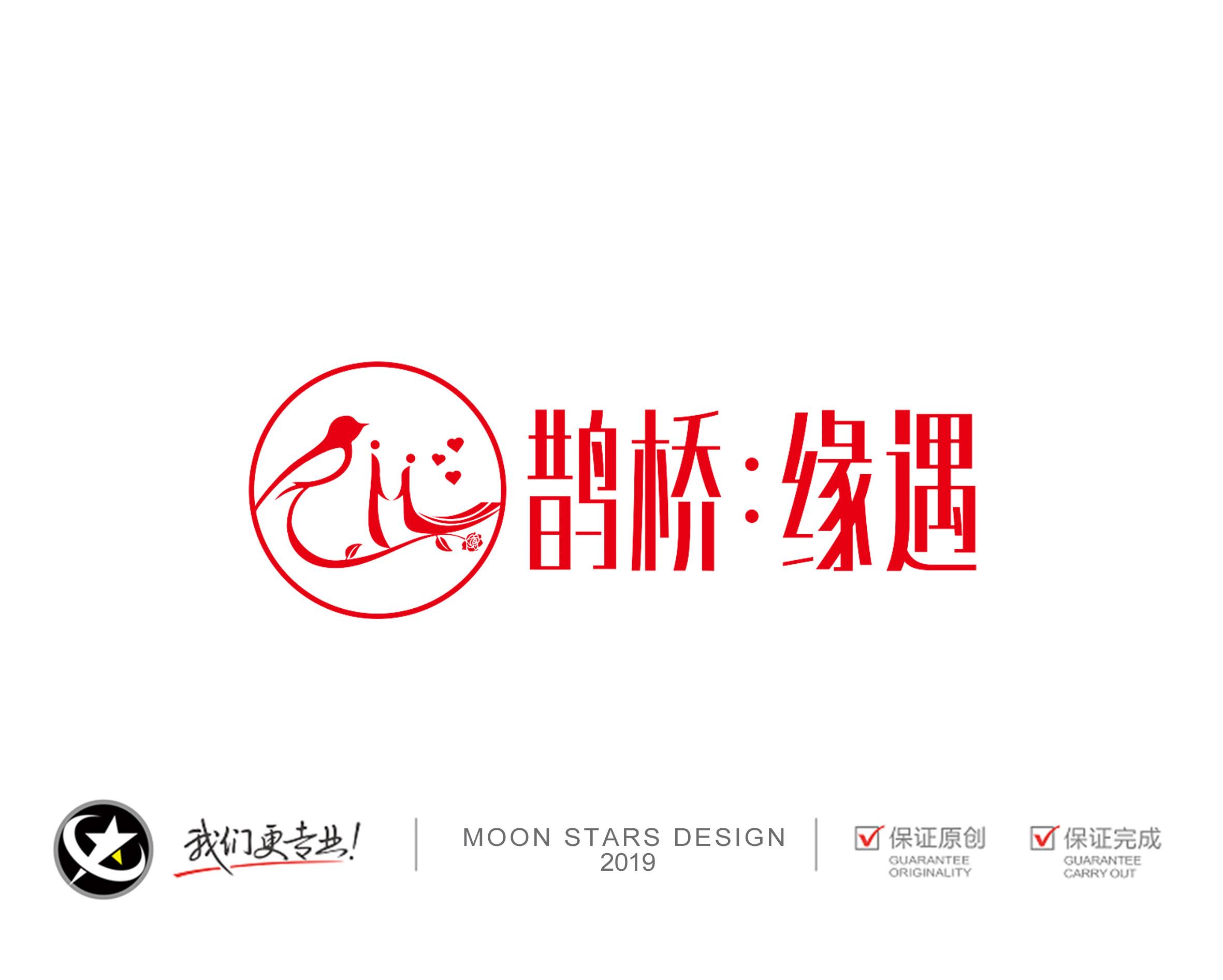 公司logo�O�_3025972_k68威客�W