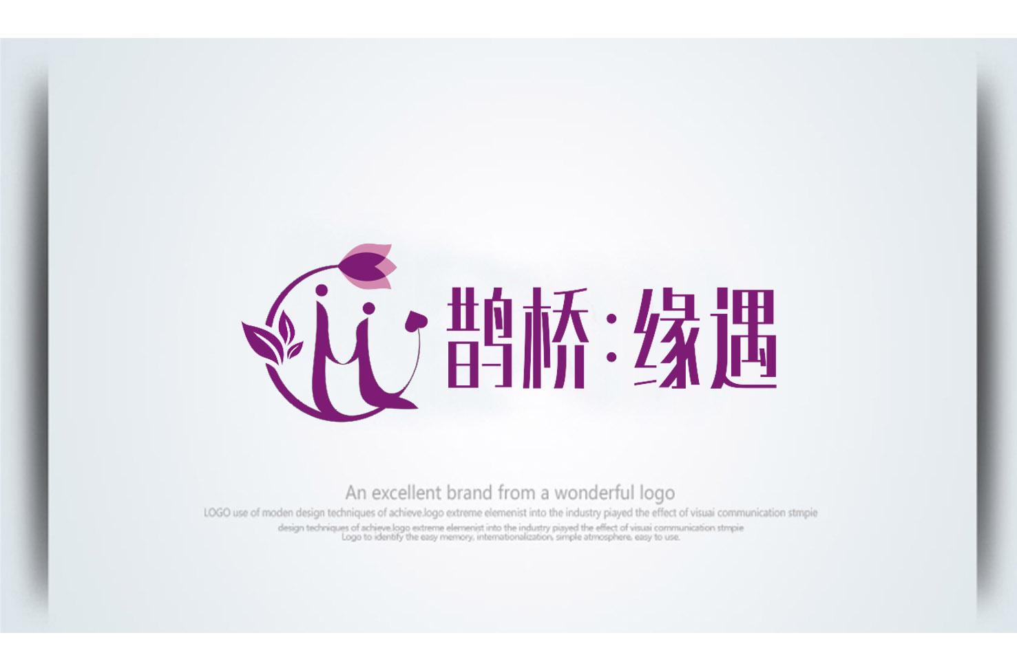 公司logo�O�_3026083_k68威客�W