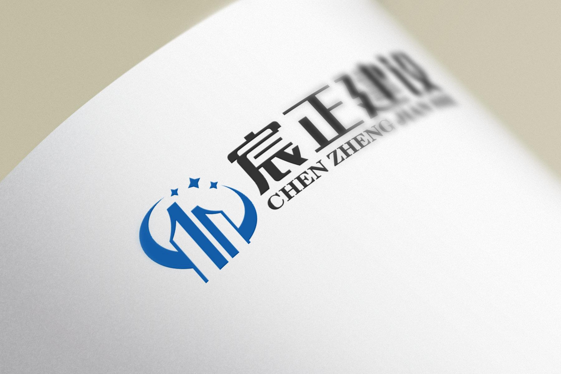 logo设计_3028058_k68威客网