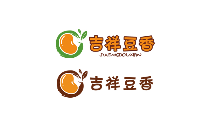 Logo设计_3025787_k68威客网