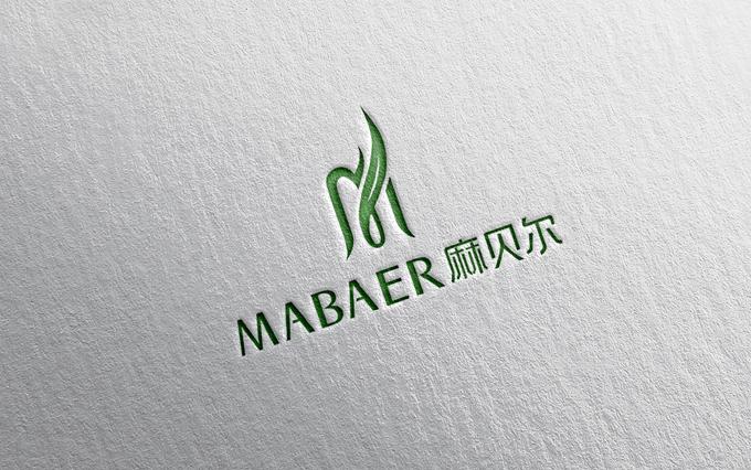 logo设计_3025880_k68威客网