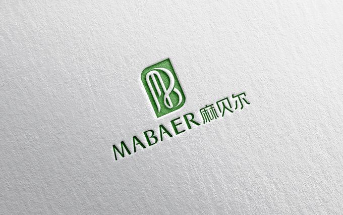 logo设计_3025881_k68威客网