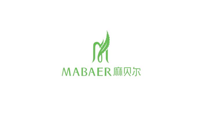 logo设计_3025942_k68威客网