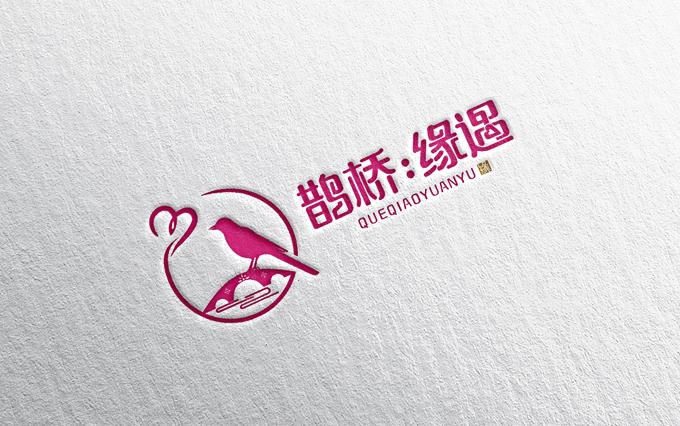 公司logo�O�_3026029_k68威客�W